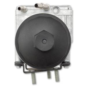 Alliant Power - Alliant Power AP63426 Horizontal Fuel Conditioning Module (HFCM) - Image 5