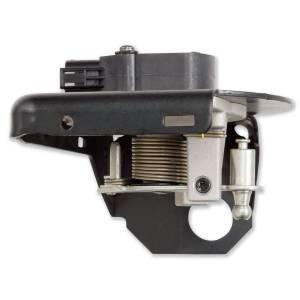 Alliant Power - Alliant Power AP63427 Accelerator Pedal Position Sensor (APPS) - Image 7