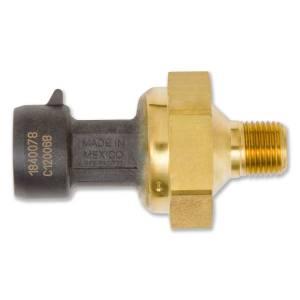 Alliant Power - Alliant Power AP63429 Pressure Sensor - Image 3