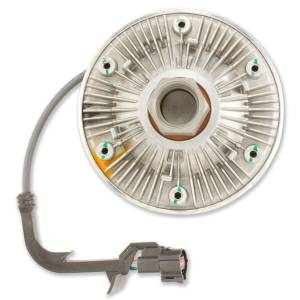 Alliant Power - Alliant Power AP63430 Fan Clutch - Image 2