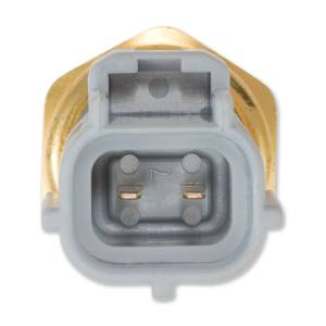 Alliant Power - Alliant Power AP63436 Engine Oil Temperature (EOT) Sensor - Image 5