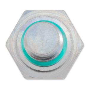 Alliant Power - Alliant Power AP63437 Engine Oil/Coolant/Fuel Temperature (EOT/ECT/FT) Sensor - Image 2