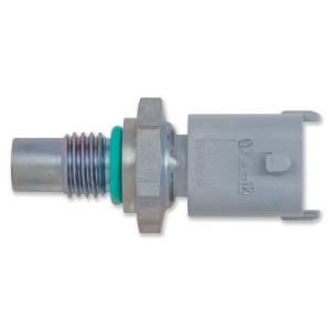 Alliant Power - Alliant Power AP63437 Engine Oil/Coolant/Fuel Temperature (EOT/ECT/FT) Sensor - Image 4
