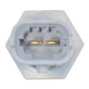 Alliant Power - Alliant Power AP63437 Engine Oil/Coolant/Fuel Temperature (EOT/ECT/FT) Sensor - Image 5