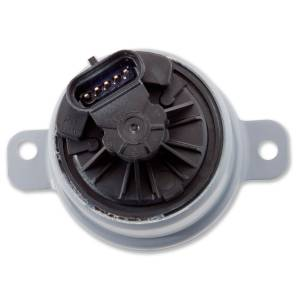 Alliant Power - Alliant Power AP63438R Exhaust Gas Recirculation (EGR) Valve - Image 5