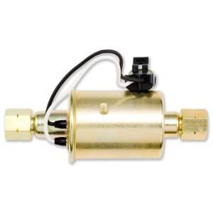 Alliant Power - Alliant Power AP63440 Fuel Transfer Pump - Image 2