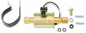 Fuel System & Components - Fuel System Parts - Alliant Power - Alliant Power AP63441 Fuel Transfer Pump