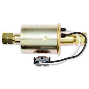 Alliant Power - Alliant Power AP63442 Fuel Transfer Pump - Image 2