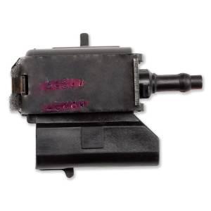 Alliant Power - Alliant Power AP63443 Turbo Wastegate Solenoid - Image 3