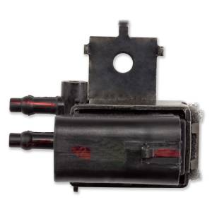 Alliant Power - Alliant Power AP63443 Turbo Wastegate Solenoid - Image 4