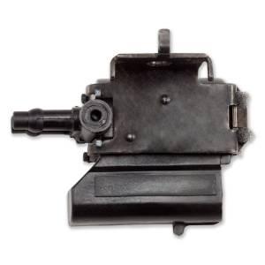 Alliant Power - Alliant Power AP63443 Turbo Wastegate Solenoid - Image 7