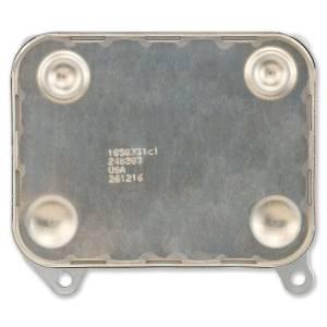 Alliant Power - Alliant Power AP63445 Oil Cooler/Exhaust Gas Recirculation (EGR) Cooler Kit - Image 2