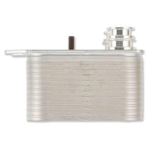 Alliant Power - Alliant Power AP63445 Oil Cooler/Exhaust Gas Recirculation (EGR) Cooler Kit - Image 5