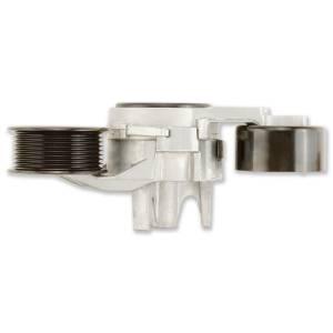 Alliant Power - Alliant Power AP63448 Belt Tensioner - Image 3