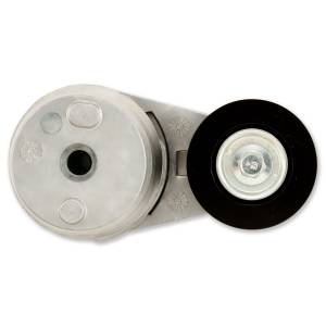Engine Parts - Parts & Accessories - Alliant Power - Alliant Power AP63449 Belt Tensioner