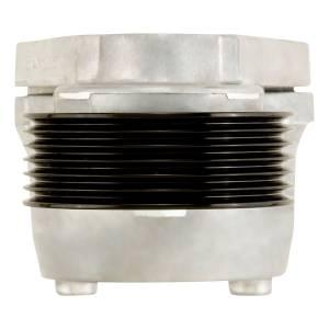 Alliant Power - Alliant Power AP63449 Belt Tensioner - Image 6