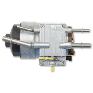 Fuel System & Components - Fuel System Parts - Alliant Power - Alliant Power AP63450 Horizontal Fuel Conditioning Module (HFCM)