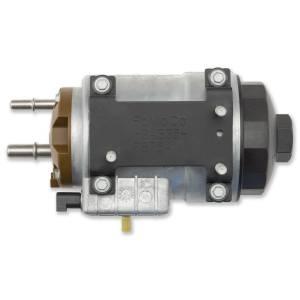 Alliant Power - Alliant Power AP63450 Horizontal Fuel Conditioning Module (HFCM) - Image 2