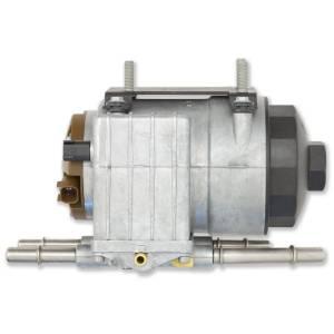 Alliant Power - Alliant Power AP63450 Horizontal Fuel Conditioning Module (HFCM) - Image 3