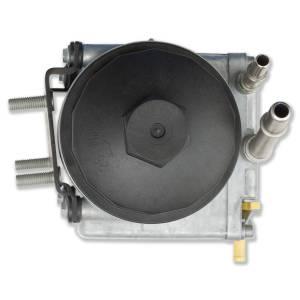 Alliant Power - Alliant Power AP63450 Horizontal Fuel Conditioning Module (HFCM) - Image 5