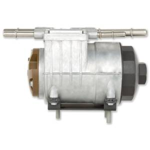 Alliant Power - Alliant Power AP63450 Horizontal Fuel Conditioning Module (HFCM) - Image 7