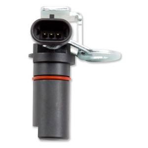 Alliant Power - Alliant Power AP63453 Crankshaft Position (CKP) Sensor - Image 4