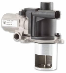Exhaust - EGR Parts - Alliant Power - Alliant Power AP63456 Exhaust Gas Recirculation (EGR) Valve