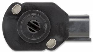 Engine Parts - Sensors - Alliant Power - Alliant Power AP63458 Accelerator Pedal Position Sensor (APPS)