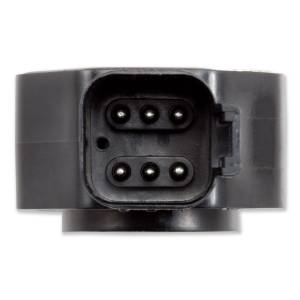 Alliant Power - Alliant Power AP63458 Accelerator Pedal Position Sensor (APPS) - Image 4