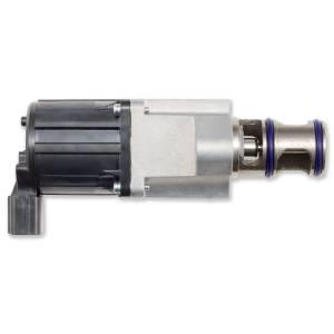 Alliant Power - Alliant Power AP63459 Exhaust Gas Recirculation (EGR) Valve - Image 5