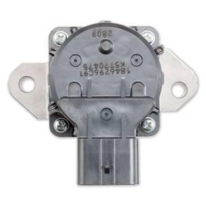 Alliant Power - Alliant Power AP63459 Exhaust Gas Recirculation (EGR) Valve - Image 7