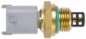 Engine Parts - Sensors - Alliant Power - Alliant Power AP63462 Intake Manifold Air Temperature (IAT) Sensor