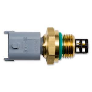 Alliant Power - Alliant Power AP63462 Intake Manifold Air Temperature (IAT) Sensor - Image 4