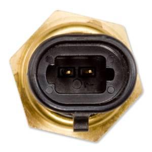 Alliant Power - Alliant Power AP63463 Intake Manifold Air Temperature (IAT) Sensor - Image 5