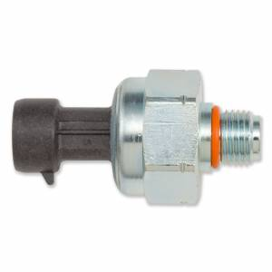 Engine Parts - Oil System - Alliant Power - Alliant Power AP63465 Injection Control Pressure (ICP) Sensor