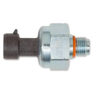 Alliant Power - Alliant Power AP63465 Injection Control Pressure (ICP) Sensor - Image 3