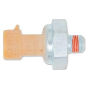 Alliant Power - Alliant Power AP63466 Engine Oil Pressure (EOP) Sensor - Image 3