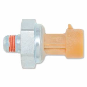 Alliant Power - Alliant Power AP63466 Engine Oil Pressure (EOP) Sensor - Image 4
