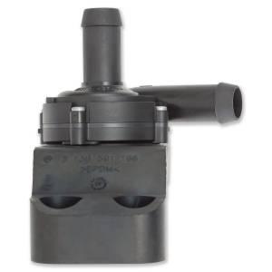 Alliant Power - Alliant Power AP63472 Coolant Pump - Image 5