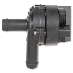 Alliant Power - Alliant Power AP63472 Coolant Pump - Image 6