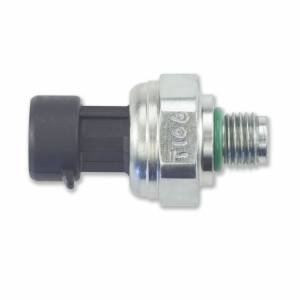 Alliant Power - Alliant Power AP63474 Engine Oil Pressure (EOP) Sensor - Image 5