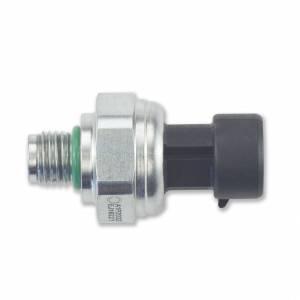 Alliant Power - Alliant Power AP63474 Engine Oil Pressure (EOP) Sensor - Image 6