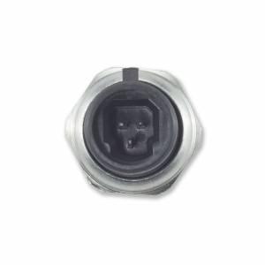 Alliant Power - Alliant Power AP63474 Engine Oil Pressure (EOP) Sensor - Image 7