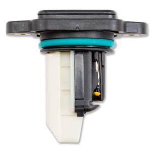 Alliant Power - Alliant Power AP63475 Mass Air Flow/Intake Manifold Air Temperature (MAF/IAT) Sensor - Image 2
