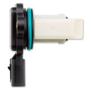 Alliant Power - Alliant Power AP63475 Mass Air Flow/Intake Manifold Air Temperature (MAF/IAT) Sensor - Image 6