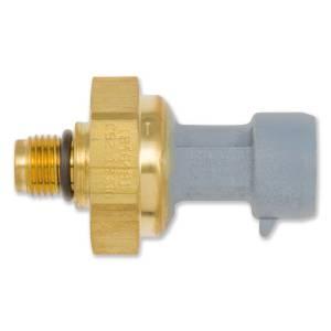 Alliant Power - Alliant Power AP63476 Manifold Absolute Pressure (MAP) Sensor - Image 3