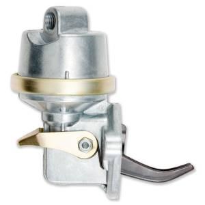 Alliant Power - Alliant Power AP63478 Fuel Transfer Pump - Image 4