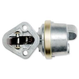Alliant Power - Alliant Power AP63478 Fuel Transfer Pump - Image 5