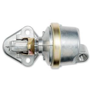 Alliant Power - Alliant Power AP63478 Fuel Transfer Pump - Image 6