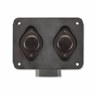Alliant Power - Alliant Power AP63485 PMD & Harness Kit - Image 5